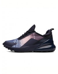 Tênis Masculino Air 270 Blackgrey